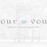 ブランディング|POUR VOUS